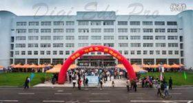 Shanxi_University_of_Traditional_Chinese_Medicine-campus4