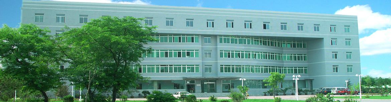 Shenyang-Medical-College-Slider-3