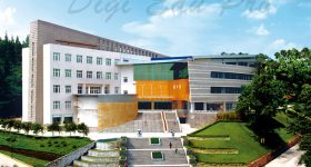 Sichuan_Agricultural_University-campus1