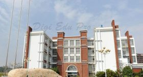 Southern-University-of-Science-and-Technology-Campus-1