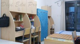 Southern-University-of-Science-and-Technology-dormitory-2