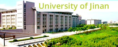 University-Of-Jinan-slider-home