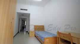 Wuhan University of Technology-dorm1