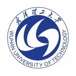 Wuhan University of Technology-logo