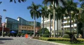 Youjiang_medical_university_for_nationalities-campus1