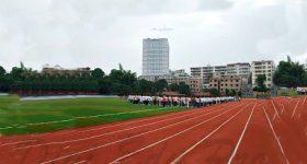 Youjiang_medical_university_for_nationalities-campus2