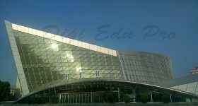 northeast_normal_university-campus2