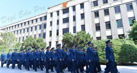 Air-Force-Medical-University-Campus-3