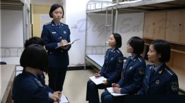 Air-Force-Medical-University-Dormitory-4