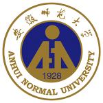 Anhui-Normal-University-Logo