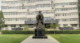Beijing-Language-and-Culture-University-Campus-6