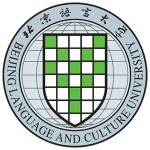 Beijing-Language-and-Culture-University-logo
