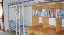 Beijing-University-of-Chinese-Medicine-Dormitory-2