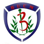 Beijing-University-of-Chinese-Medicine-logo