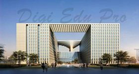 Beijing_Forestry_University-campus2