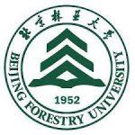 Beijing_Forestry_University-logo