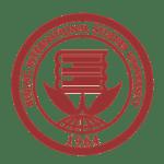 Beijing_International_Studies_University-logo