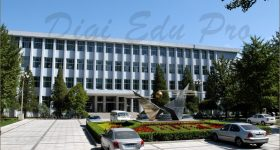 Beijing_University_of_Posts-and_Telecommunications-campus1