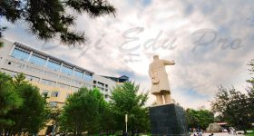 Beijing_University_of_Posts-and_Telecommunications-campus2
