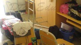 Beijing_University_of_Technology-dorm1