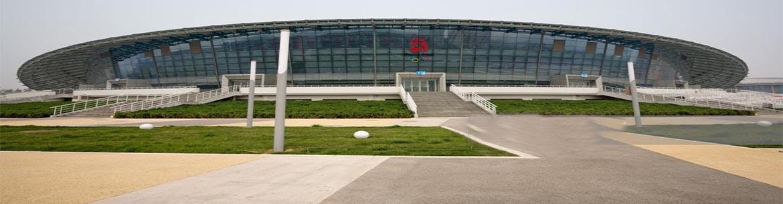 Beijing_University_of_Technology-slider1