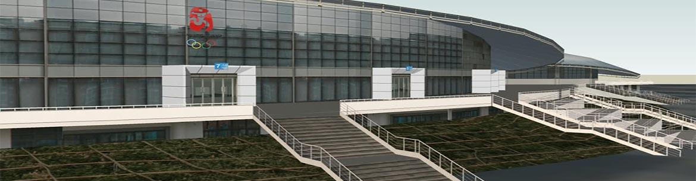 Beijing_University_of_Technology-slider2