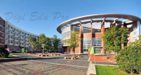 Capital-Normal-University-Campus-2