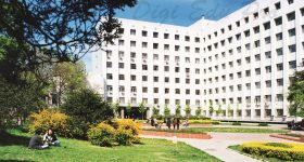 Capital-Normal-University-Campus-4