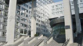 Capital-Normal-University-Dormitory-1