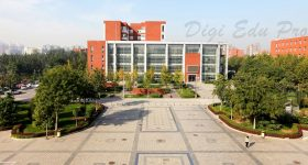 Capital-University-of-Economics-and-Business-Campus-2