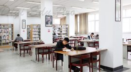 Capital-University-of-Economics-and-Business-Dormitory-5