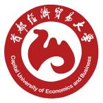 Capital-University-of-Economics-and-Business-Logo