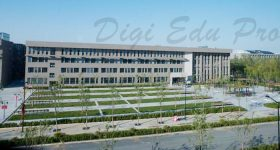 Central-Academy-of-Drama-Campus-5