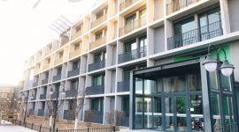 Central-Academy-of-Drama-Dormitory-1