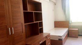 Central-Academy-of-Drama-Dormitory-2