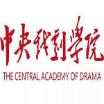Central-Academy-of-Drama-Logo