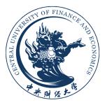 Central-University-of-Finance-and-Economics-Logo