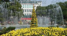 Central_China_Normal_University-campus3