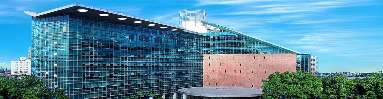 Central_China_Normal_University-slider1