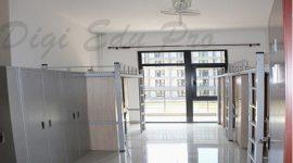 China-Foreign-Affairs-University-Dormitory-4