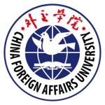 China-Foreign-Affairs-University-Logo