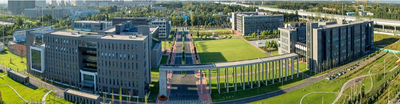 China-Foreign-Affairs-University-Slider-1