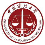 China-University-of-Political-Science-and-Law-Logo