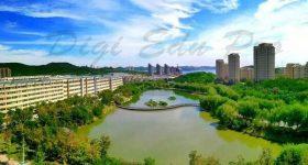 Dalian_University_of_Foreign _languages-campus3