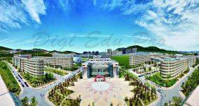 Dalian_University_of_Foreign _languages-campus4