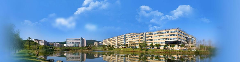 Dalian_University_of_Foreign _languages-slider1