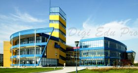 Donghua-University-Campus-2