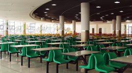 Donghua-University-Dormitory-3