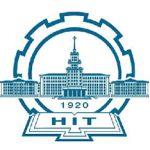 Harbin_Institute_of_TechnologHarbin_Institute_of_Technology-logoy-logo