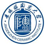 Jingdezhen-Ceramic-Institute-Logo